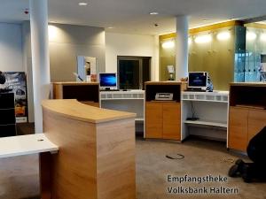 Empfangstheke-Volksbank-Haltern.jpg