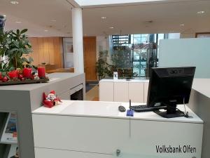 Volksbank-olfen-2.jpg
