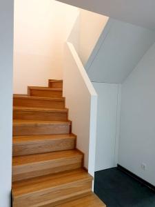 treppe-1.jpg