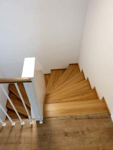treppe-3.jpg