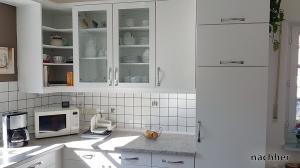 06_Kueche-nachher-3.jpg